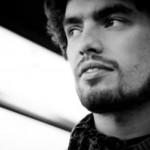 Profile picture of Marek Zelenka