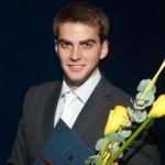 Profile picture of Pavel Kunčík