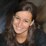 Profile picture of Denisa Žilová